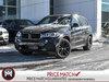 2018 BMW X5 M SPORT, PREMIUM ENHANCED, PREMIUM SEATING