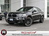 2016 BMW X6 PREMIUM ENHANCED, M SPORT, AWD