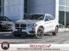 2017 BMW X6 NAV, AWD, PREMIUM