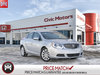 2013 Buick Verano BASE - AIR CONDITIONING, TRACTION CONTROL, CRUISE