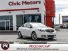 Buick Verano AUTOSTART, CRUISE CONTROL, BACK UP CAMERA 2014