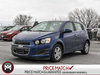 Chevrolet Sonic LT HATCHBACK HEATED SEATS LOADED,REMOTE START 2013