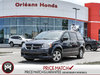 2014 Dodge Grand Caravan SE, POWER GROUP, CRUISE CONTROL, A/C INEXPENSIVE FAMILY MOVER THAT HAS BEEN AROUND FOR SOME TIME!!