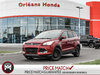 2013 Ford Escape SEL, KEY LESS ENTRY, ALLOYS, CLEAN SUV, NO ACCIDENTS