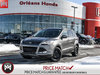 Ford Escape SE,NAVIGATION,BACK UP CAMERA, AWD ,HEATED SEATS 2014
