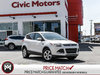 2015 Ford Escape SE - AWD, BLUETOOTH, HEATED SEATS