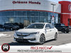 Honda Accord Hybrid TOURING HYBRID NAVI ROOF 2017