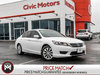 Honda Accord Sedan LX - BACK UP CAMERA, HEATED SEATS, ALLOYS 2015