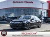 2016 Honda Accord Sedan LX w/Honda Sensing/ALLOYS/BACK UP CAMERA AWESOME BUY! EXTENDED WARRANTY 100,000KMS