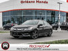 2017 Honda Accord Sedan Sport - APPLE CARPLAY,HEATED SEATS,BLUETOOTH EXT WARRANTY TO 2021 -1 OWNER CARPROOF CLEAN