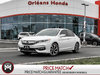2017 Honda Accord Sedan SE SE ONE OWNER LOCAL TRADE