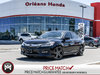 2016 Honda Accord Touring - Navigation,bluetooth,sunroof + lots more Touring sedan - all the features you need and want!
