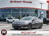 2016 Honda Accord TOURING, LEATHER , SUNROOF, NAVI TOURING MODEL LOW MILEAGE