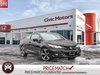 2015 Honda Civic Coupe SI - NAVIGATION, HEATED SEATS, BACK UP CAMERA