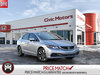 2014 Honda Civic Sedan EX - SUNROOF, HEATED SEATS, BACK UP CAMERA