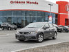 Honda Civic LX, HEATED SEATS, POWER GROUP, CRUISE CONTROL 2014