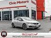 2014 Honda Civic Sedan EX - BLIND SPOT CAMERA, HEATED SEATS, SUNROOF