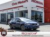 2014 Honda Civic Sedan TOURING - NAVIGATION, HEATED SEATS, BLUETOOTH