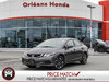 Honda Civic EX SUNROOF HEATED SEATS 2015