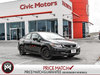 2015 Honda Civic Sedan EX - 4YR/100,000 KMS HONDA WARRANTY, BLUETOOTH