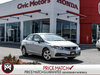 Honda Civic Sedan LX - HEATED SEATS, BACK UP CAMERA, CRUISE CONTROL 2015