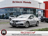 2015 Honda Civic Sedan LX- AUTO, BLUETOOTH,BACKUP CAMERA ONE OWNER LOCAL TRADE LOW MILEAGE