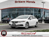 Honda Civic Sedan LX SEDAN, A/C, CRUISE ,BLUETOOTH 2015
