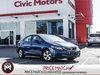 2015 Honda Civic Sedan LX - HEATED SEATS, BLUETOOTH, BACK UP CAMERA