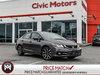 2015 Honda Civic Sedan TOURING - NAVIGATION, HEATED SEATS, BLUETOOTH