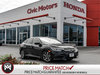 Honda Civic Sedan EX - SUNROOF, HEATED SEATS, BACK UP CAMERA 2016