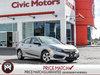 2016 Honda Civic Sedan LX - BLUETOOTH, HEATED SEATS, BACK UP CAMERA