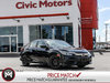 Honda Civic Sedan LX - ANDROID AUTO/APPLE CARPLAY, BLUETOOTH, CRUISE 2017