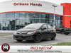 Honda Civic EX, MANUAL, SUNROOF, KEY LESS ENTRY 2012