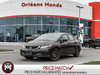 2014 Honda Civic EX,HEATED SEATS,BACK UP CAMERA LEASE RETURN WITH NO ACCIDENTS