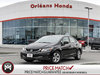 2015 Honda Civic LX, HEATED SEATS, BACK UP CAMERA,BLUETOOTH manager special this week reduced to 14888 !