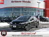 Honda Civic TOURING,BLIND SPOT CAMERA,PREMIUM SOUND SYSTEM NAV 2015