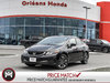 2015 Honda Civic EX SUNROOF HEATED SEATS, BACK UP CAMERA EXTENDED WARRANTY TO 200,000 KM'S PRICED TO SELL QUICKLY !!