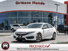 Honda Civic LX, HEATED SEATS, APPLE CAR PLAY, BLUETOOTH, 2017