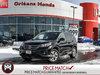 Honda CR-V EX-L AWD ,HEATED SEATS,BLUETOOTH, POWER SEATS 2014