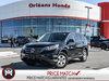 Honda CR-V LX FWD, BLUETOOTH, HANDSFREE CAPABILITIES,CRUISE C 2014