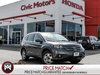 2014 Honda CR-V TOURING - AWD, NAVIGATION, LEATHER, HEATED SEATS