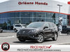 2014 Honda CR-V EX-L -LEATHER HEATED SEATS,SUNROOF AWD EX-L W/EXTENDED WARRANTY TO 120,000KM'S