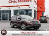 2014 Honda CR-V EX-L - AWD, SUNROOF, HEATED SEATS, LEATHER