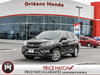 Honda CR-V EX,SUNROOF,HEATED SEATS, AWD,HANDS FREE CAPABILITI 2015