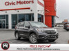 2015 Honda CR-V SE - 5YR/120,000 KMS HONDA WARRANTY, HEATED SEATS