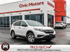 Honda CR-V LX - BLUETOOTH, HEATED SEATS, BACK UP CAMERA 2015