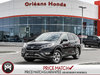 2015 Honda CR-V EX,SUNROOF,HEATED SEATS,BACK UP CAMERA ONE OWNER / NO ACCIDENTS /LEASE RETURN