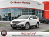Honda CR-V SE,AWD, BACK UP CAMERA, HEATED SEATS, 2015