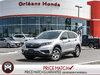 Honda CR-V LX - BACK UP CAMERA,BLUETOOTH,HEATED SEATS 2015