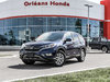 Honda CR-V EX,BLIND SPOT CAMERA, PUSH START, BACK UP CAMERA 2015 APPAREIL PHOTO À BEC AVEUGLE, BOUTON DE DÉMARRAGE, CAMÉRA DE SAUVEGARDE, FEUX DE BROUILLARD